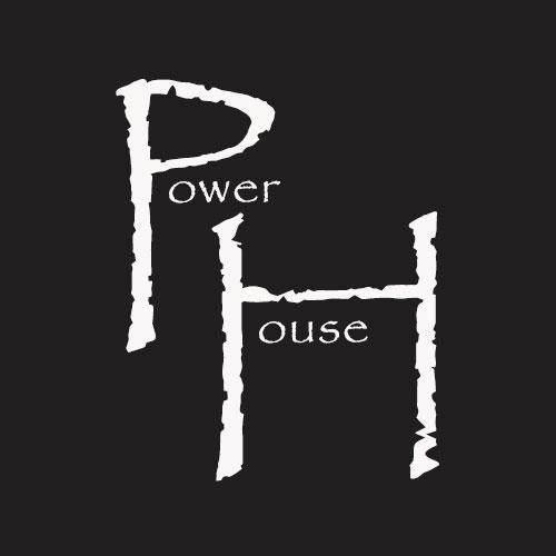 Powerhouse of Writing